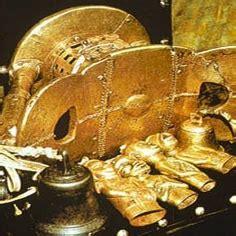 The Ashanti Golden Stool - golden stool sika dwa kofi asante peoples smarthistory