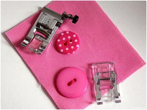 kosmetiktasche nähen mit knopf n 228 hblog modage n 228 hfu 223 kunde knopflochschiene