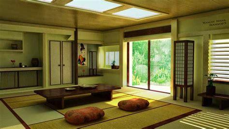 desain rumah minimalis modern gaya jepang