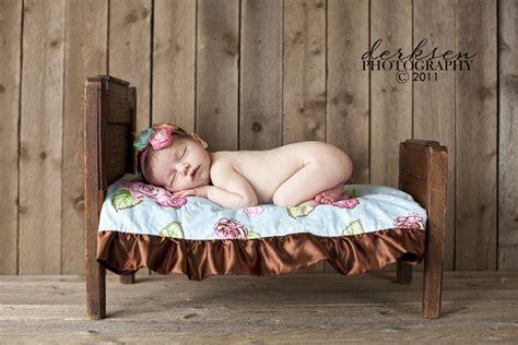 Newborn Photography Props  Newborns  Bruises And Bandaids