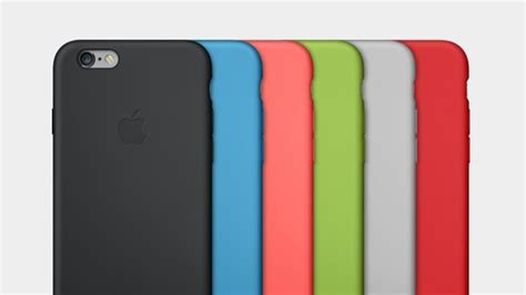 iphone 6 cases apple top 10 best iphone 6 and iphone 6s cases in november