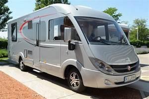 Cote Officielle Camping Car : b rstner i 727 guide d 39 achat le monde du camping car ~ Medecine-chirurgie-esthetiques.com Avis de Voitures