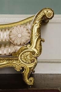 meuble tv baroque pas cher solutions pour la decoration With tapis de course pas cher avec canapé style baroque moderne