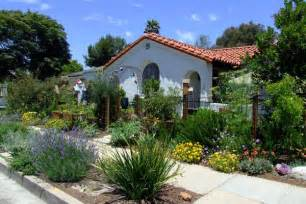 garden tours and events in southern california l