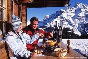 Winterurlaub In Der Schweiz : schweiz urlaub in den alpen alpenjoy ~ Sanjose-hotels-ca.com Haus und Dekorationen