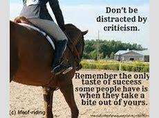 George Morris Horse Quotes QuotesGram