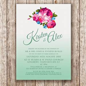 Create own digital wedding invitations ideas egreeting for E wedding invitation video free