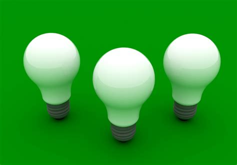 quotes about 39 bulb 39 quotationof