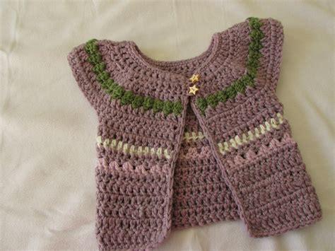 easy crochet sweater crochet sweater tutorial crochet and knit