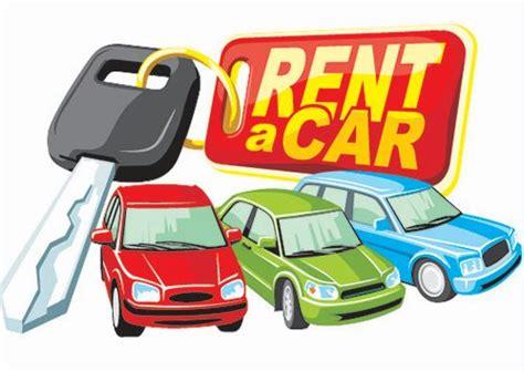 Cheap Car And Truck Rental Geelong  Avalon Airport Car