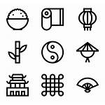 China Icon Packs Vector Icons Flaticon
