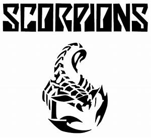 Kuma's Corner's Scorpions burger | The Bon Vivant in Yellow