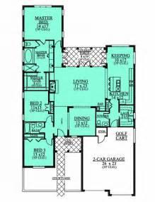 3 bedroom 2 bath floor plans 654190 1 level 3 bedroom 2 5 bath house plan house