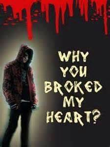 Heart Break Sad Quote Hd Images Download - Ordinary Quotes