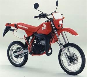 Moto Honda 50cc : see all motorcycles honda 50cc choose a your motorcycle ~ Melissatoandfro.com Idées de Décoration