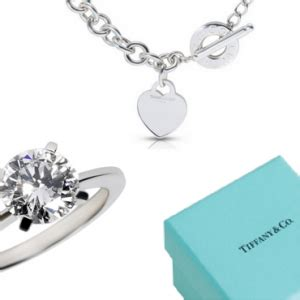 tips  authenticate tiffany jewelry
