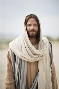 I'm a Mormon: Mono and the Sacrament