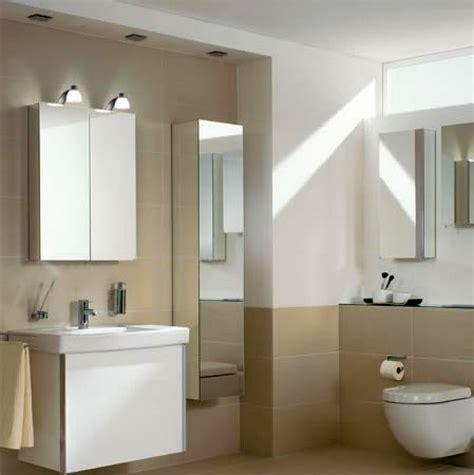 keuco royal  tall mirror cabinet bathrooms direct