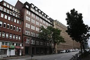 Spa Hamburg Innenstadt : hapimag bald in hamburg hapimag ag ~ Markanthonyermac.com Haus und Dekorationen