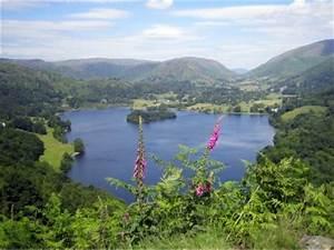 Cumbria Photos To Share
