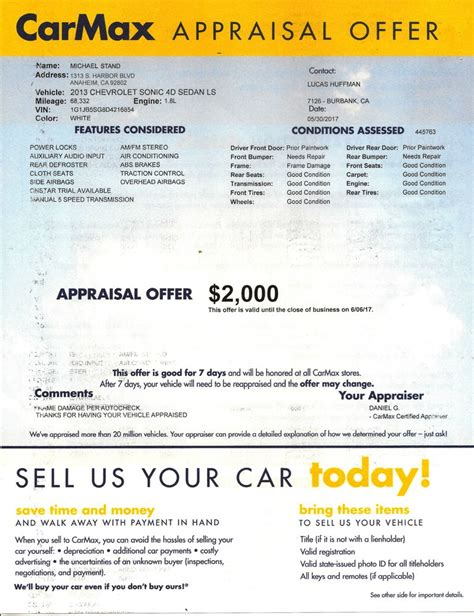 garcia auto sales car dealers   thompson blvd