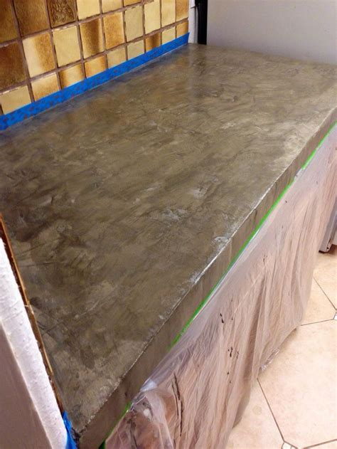 Encore Countertop by Encore Countertop Kit In River Rock If I Renovate