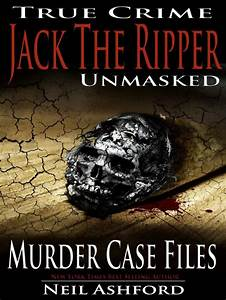 155 best images about Jack the Ripper on Pinterest | Jack ...