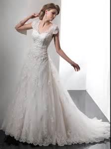 shabby chic bridesmaid dresses vintage shabby chic wedding dress weddingbee
