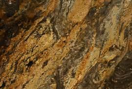 Granite Magma Black Granite Matrix Granite Milky Way Granite Molokai Black Granite Countertops Colors On Black Fridaychoose The Granite Brazilian Black Granite Cambrian Black Antique Granite Black Granite Colors Gallery