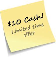 57624 Befrugal Printable Coupons by 1000 Ideas About Restaurant Coupons On