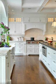 refurbished kitchen cabinets for white kitchen with black countertops home interior 7711