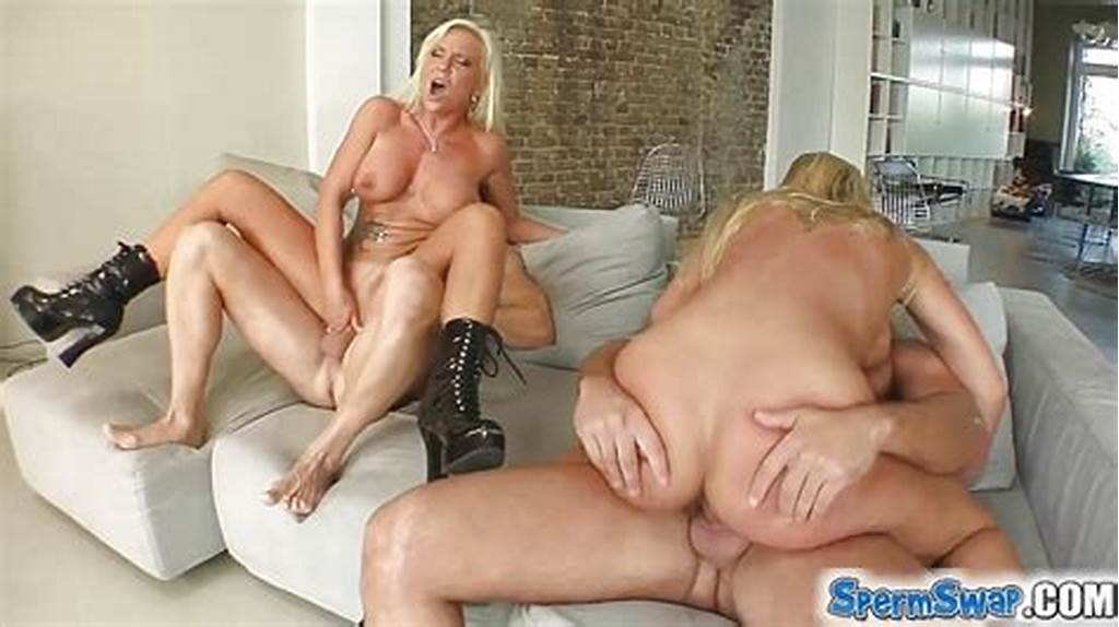 #Skanky #Busty #Blondes #Share #The