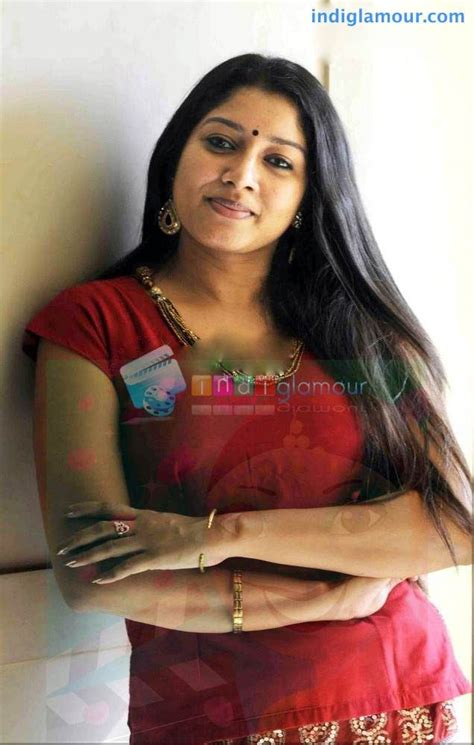 71 best about anu mol on
