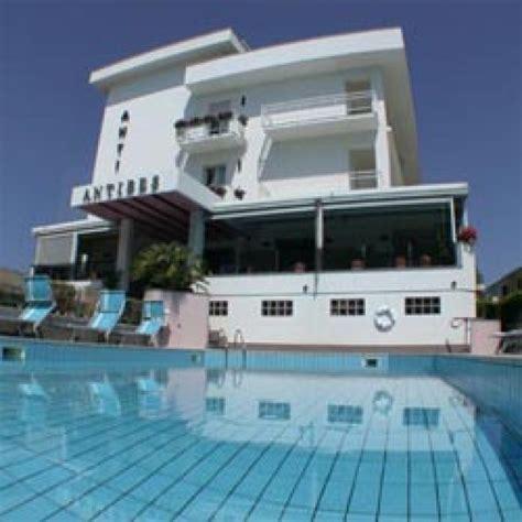 Offerte Hotel Ingresso Mirabilandia offerta mirabilandia soogiorno in hotel con ingresso al