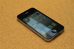 Apple iPhone 4 Review | think.talk.TECH.