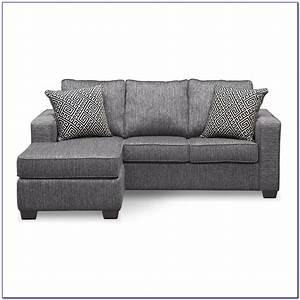 Sofa sleeper with memory foam mattress select luxury new 4 for Memory foam futon sofa bed