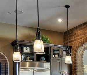mini pendant lights for kitchen island pendant lighting shop affordable stylish pendant lighting fixtures in all contemporary