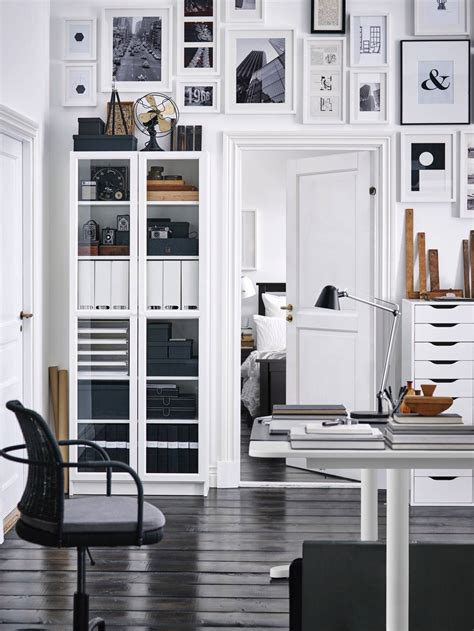 ikea catalogue bureau rooms of ikea 2016 catalogue