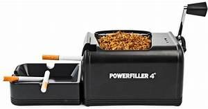 Tabak Online Bestellen Auf Rechnung : powerfiller 4 elektrische stopfmaschine ~ Themetempest.com Abrechnung