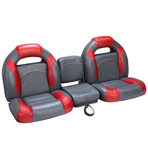 Bass Boat Seats by 57 Quot Bass Boat Seats Bassboatseats