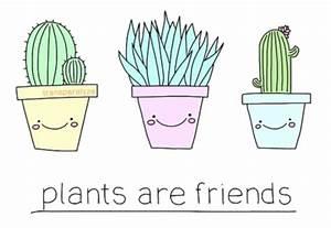cactus overlay   Tumblr