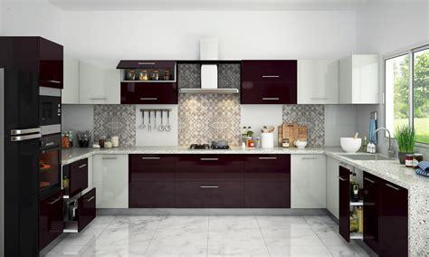 modular indian kitchen designs ideas colors