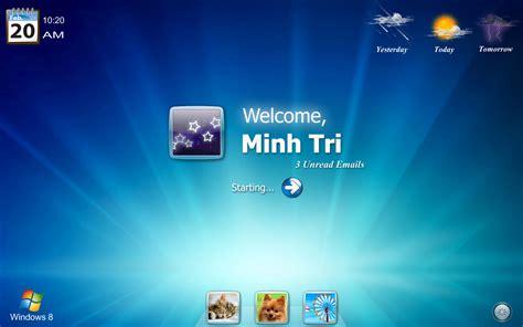 Windows 8 Os Releases On October 26   Udayanadu Techzone