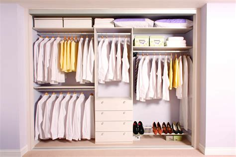 interior layout design planning your tidy bedroomstidy bedrooms Wardrobe
