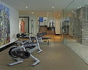 Salle De Sport Taverny : d co salle sport maison ~ Dailycaller-alerts.com Idées de Décoration