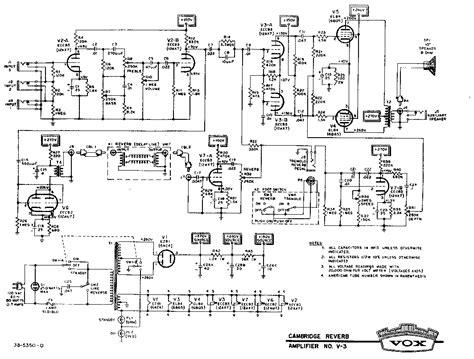 download bmw e36 dme wiring diagram obd1 alternator wire 4