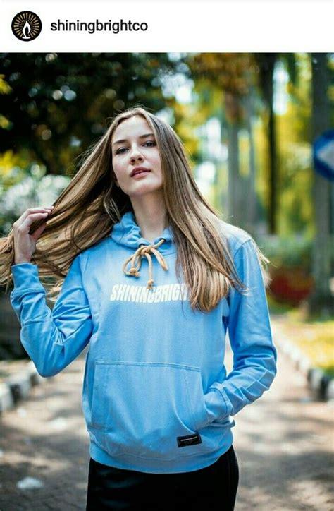 B0cah sd menikah dengan wanita cantik. Sweater Hoodie Distro Pria Wanita Model Keren Harga Murah | Sweater, Hoodie, Wanita