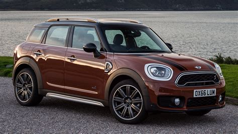 mini cooper  countryman wallpapers  hd images