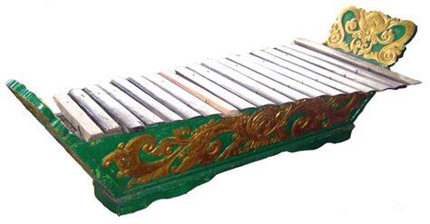 Berikut akan dibahas tentang ada berapa banyak jumlah alat musik melodis dan contoh gambarnya. Alat Musik Melodis dan Ritmis | Mari Belajar :: Blog Tutorial