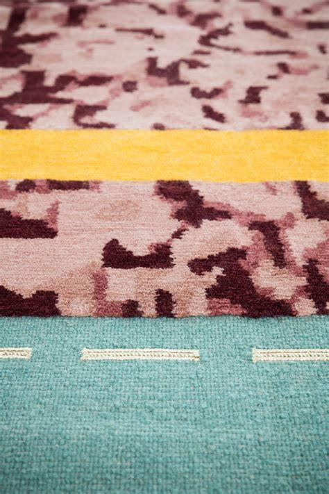 tappeti contemporanei tappeti contemporanei b1 rugs designer rugs from